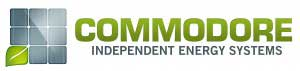 commodorenew logo